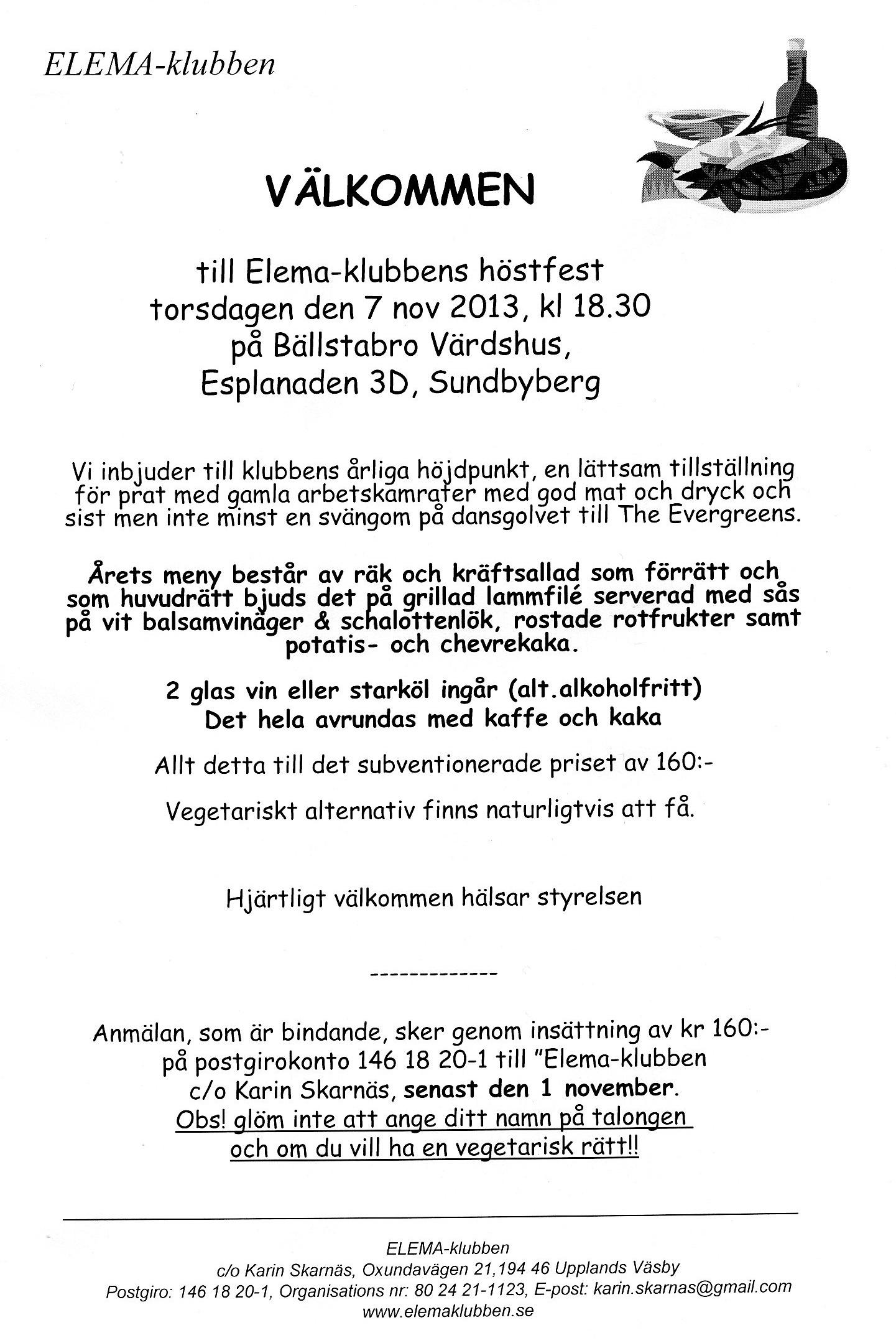 Höstfesat2013
